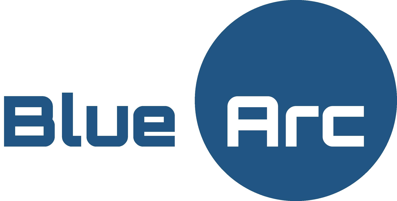 Bluearc Filmproduktion in Berlin